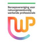 NWP-logo-beroepsvereniging