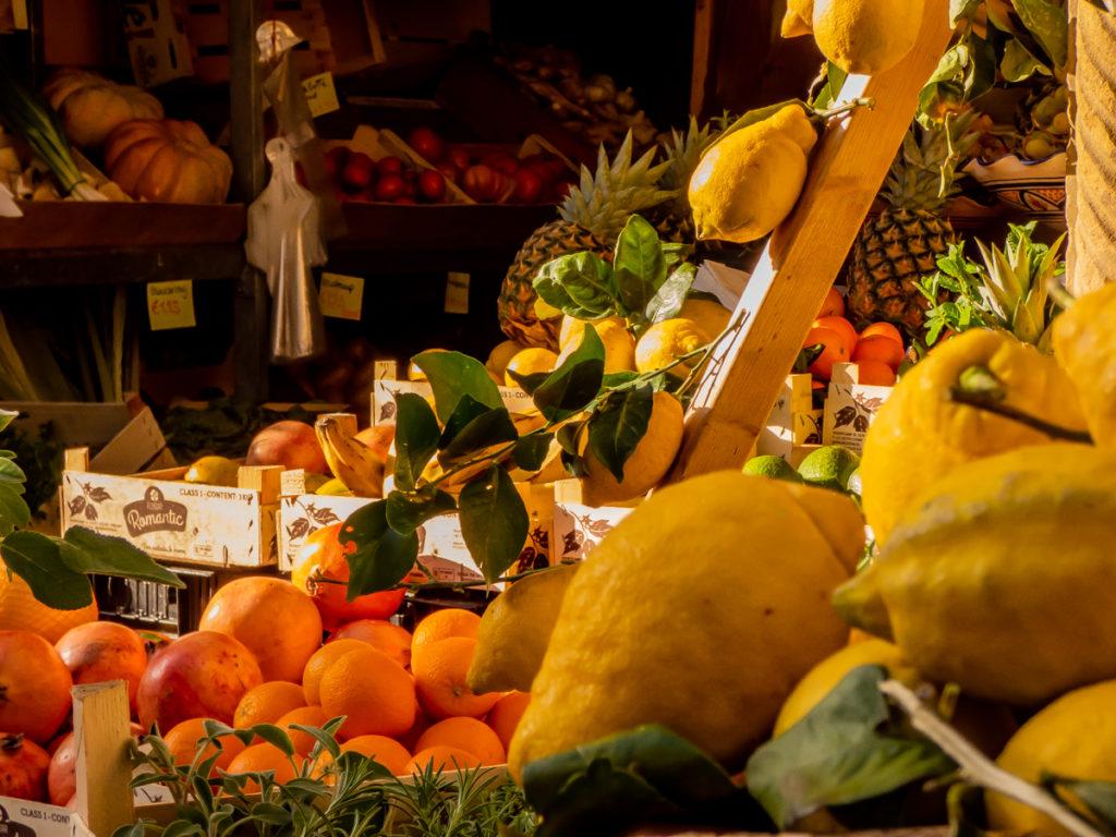 Natuurlijke-voeding-houdt-je-vitaal